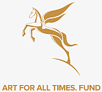 Art and culture fund